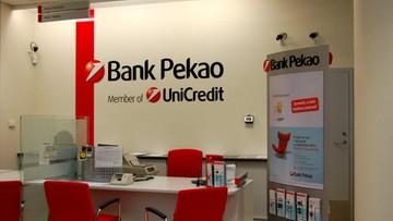 Pekao: grupa UniCredit nie zamierza sprzedawać naszych akcji. Według wiedzy Pekao