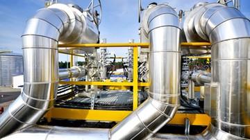 Pierwsza taka transakcja w historii. Polska dostarczy gaz Mołdawii