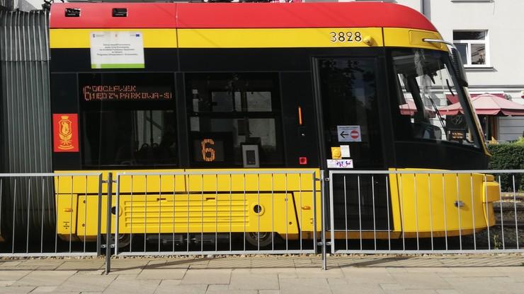 Komunikacja miejska po pandemii. Czy pasażerowie wrócą do tramwajów i autobusów?