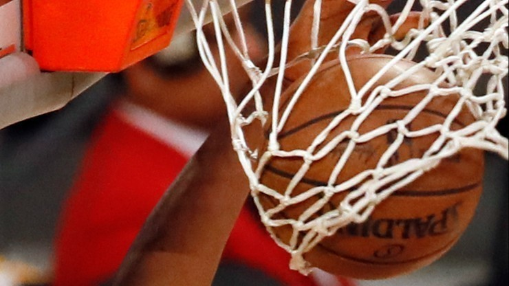 Mija 55 lat od tournee po Polsce największych gwiazd koszykarskiej ligi NBA
