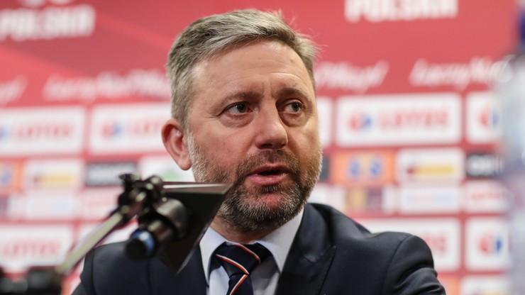 El. Euro 2020: Brzęczek ogłosił powołania na Austrię i Łotwę