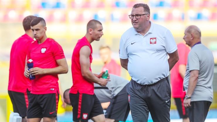 ME U-21: Polscy piłkarze przed szansą na kolejny krok do Tokio