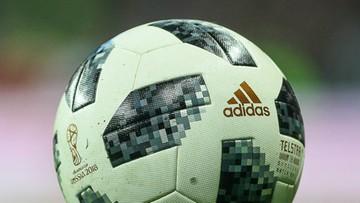 Piłka z mundialu w Rosji poleci w kosmos. Na Ziemię wróci przed meczem otwarcia