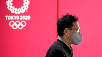 Tokio 2020: Igrzyska poważnie zagrożone. Japoński minister ostrzega