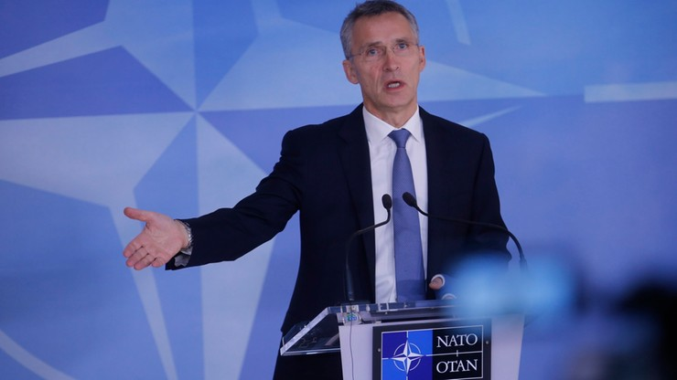Czarnogóra zostanie 29. członkiem NATO