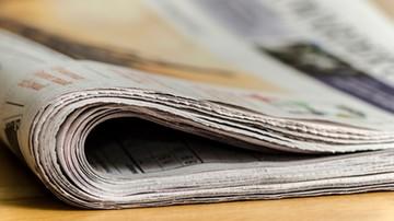Media: eskalacja napięcia z Ukrainą to pokaz siły Rosji przed G20