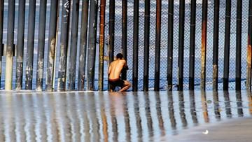 Zapowiedział deportację milionów. Państwa Ameryki Środkowej drżą po wygranej Trumpa