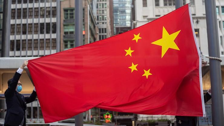 Koszykarze z różnych stron świata wracają do Chin