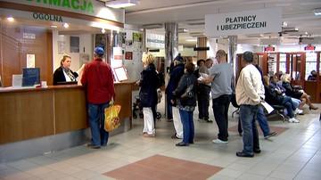 Zmiany w systemie składek na ZUS. Rząd przyjął projekt ustawy, która wpłynie na wysokość otrzymywanej emerytury