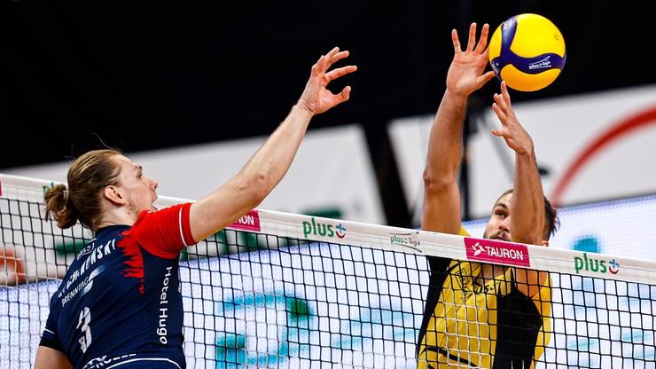Liga Mistrzów siatkarzy: PGE Skra i ZAKSA walczą o awans! Terminarz i plan transmisji turnieju w Bełchatowie