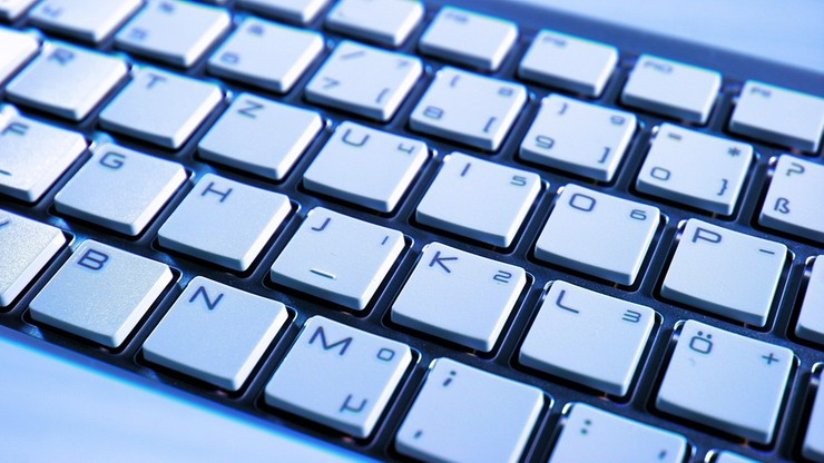 Parlament Europejski przyjął reformę unijnych przepisów o ochronie danych osobowych