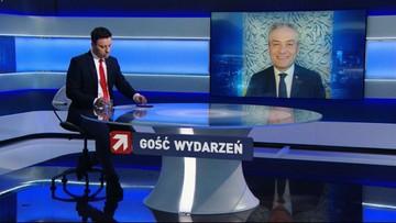 Wspólny kandydat opozycji na RPO? Biedroń ujawnia kulisy rozmów i nazwisko