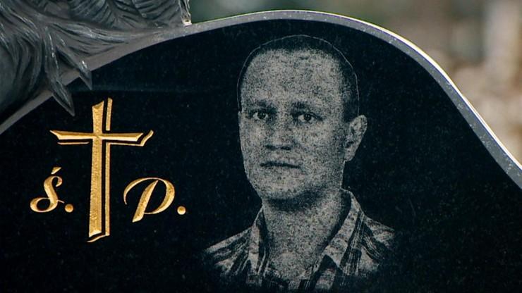 Skatowali go na śmierć. Oskarżony syn policjanta czeka na wyrok na wolności