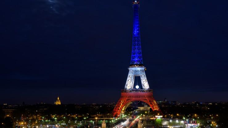 Francja: jedna trzecia muzułmanów odrzuca świeckie prawo