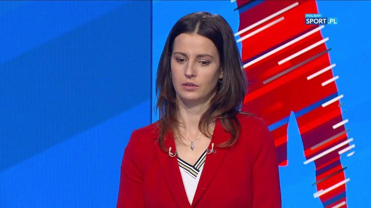 Minister sportu o wznawianiu rozgrywek: Jesteśmy dobrze przygotowani