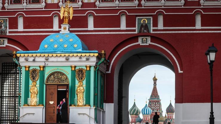 """""""Pomoc z Rosji dla USA to zwycięstwo propagandowe Putina"""""""