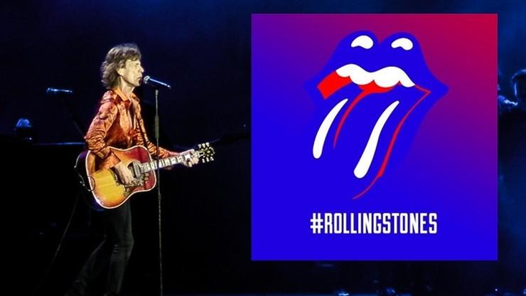 Jagger gra na harfie, Clapton gościnnie. The Rolling Stones wracają z nową płytą
