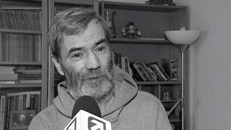 Zabójstwo Krzysztofa Leskiego. Zapadł wyrok
