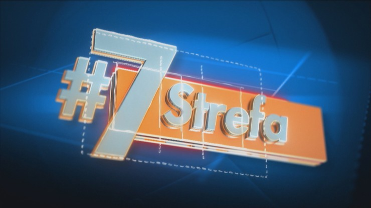 Magazyn #7strefa: Rozstrzygnięcia w PlusLidze i Tauron Lidze