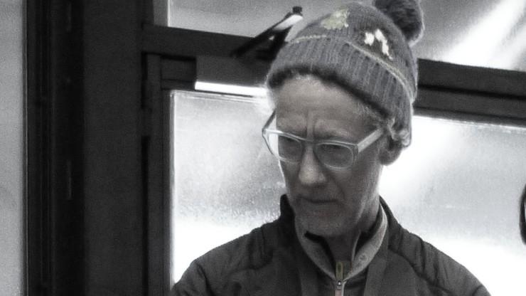Lawina w Alpach. Zginął lekarz, który zajmował się Elisabeth Revol