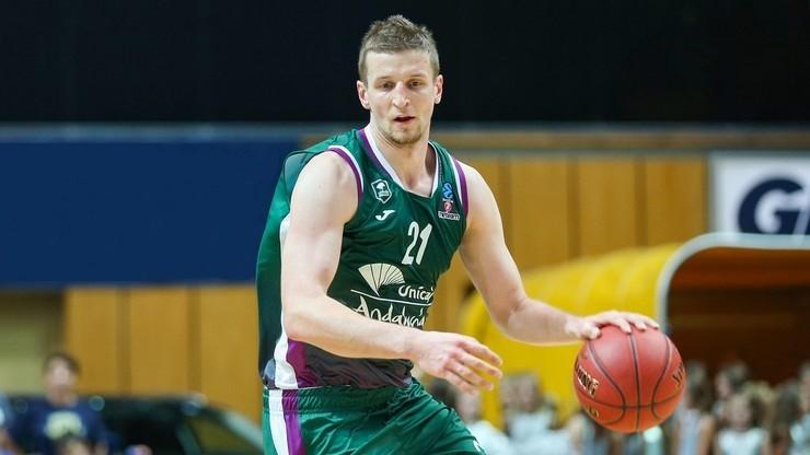Adam Waczyński kontra Jarosław Zyskowski. Polski mecz w Hiszpanii