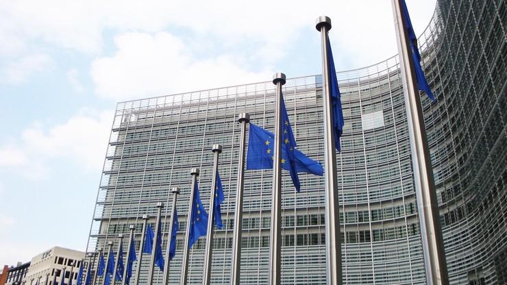 """Szczepionka na koronawirusa. Do państw UE ma trafić """"sprawiedliwie"""""""