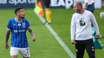 3. runda eliminacji Ligi Europy: Legia, Lech i Piast poznały rywali