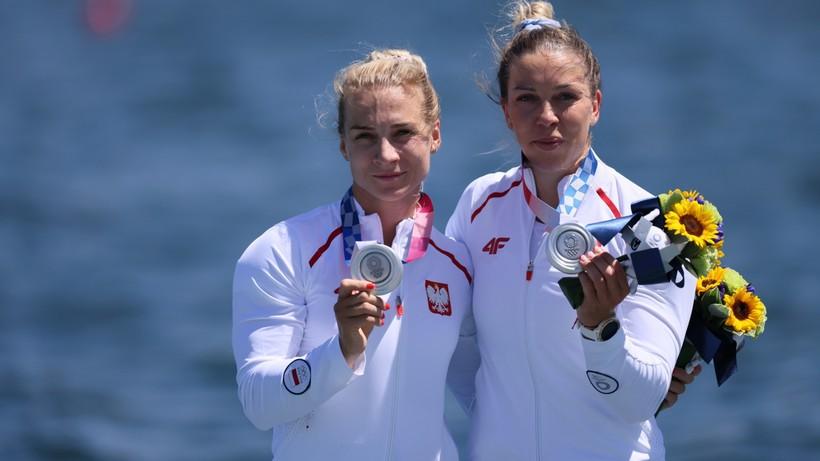 Karolina Naja: Droga do tego medalu była najcięższa