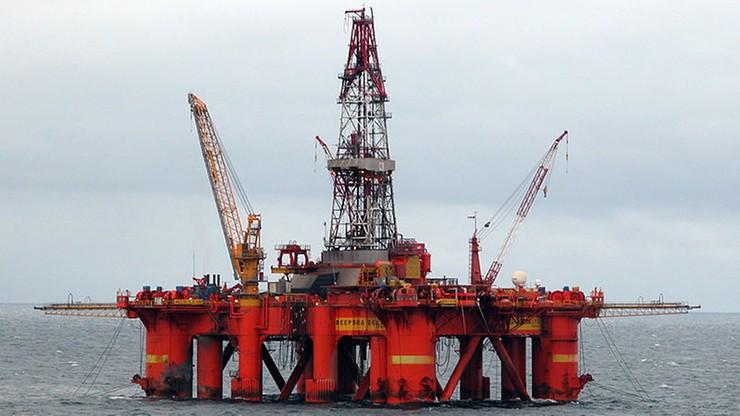 """Brytyjski dziennik mówi """"nie"""" firmom wydobywającym paliwa kopalne. Greta Thunberg zachwycona"""