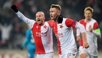 Startuje liga czeska. Transmisje na sportowych kanałach Polsatu