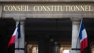 Przepustki sanitarne zgodne z konstytucją. Orzeczenie Rady Stanu