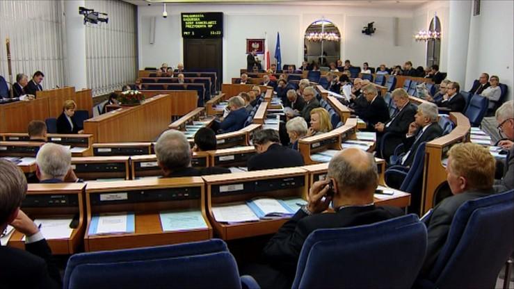 Związkowcy chcą spotkania z marszałkiem Senatu ws. wynagrodzeń w służbie zdrowia