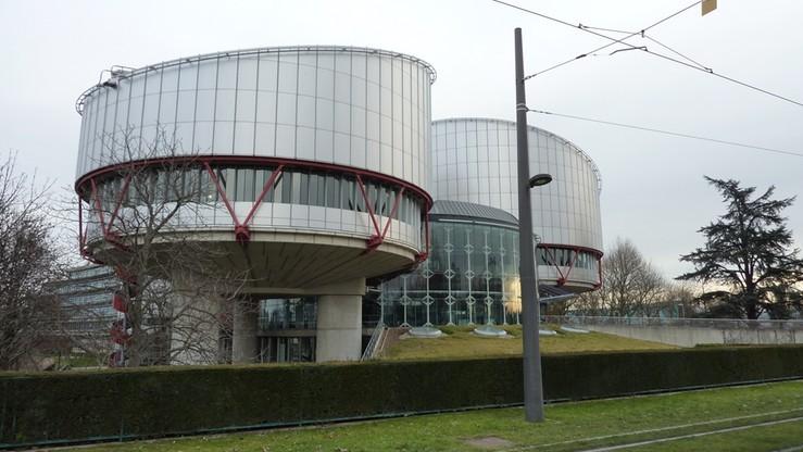 Zabójstwo Aleksandra Litwinienki. Wyrok Europejskiego Trybunału Praw Człowieka