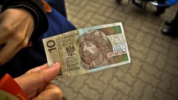 Sejmowa komisja finansów za utrzymaniem kwoty wolnej od podatku w obecnej wysokości