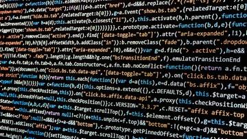 Haker, który powstrzymał atak wirusa WannaCry, stanie przed sądem