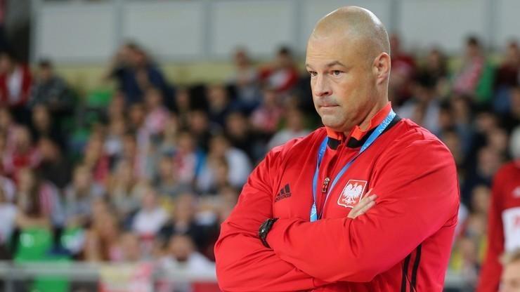 MŚ koszykarzy: Kolejna towarzyska porażka Polaków. Tym razem lepsi Bratankowie