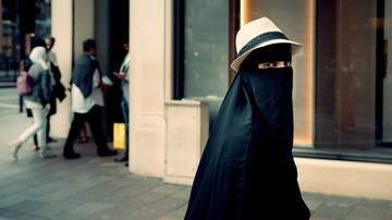 Wielka Brytania: gwałtownie wzrosła niechęć do muzułmanów