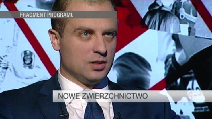 Polityczne zamieszanie w sprawie obecności Polski w programie nuklearnym NATO