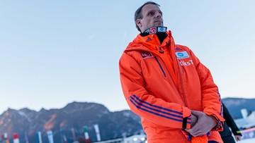 Alexander Stoeckl: Norwegia może szybko skończyć jak Finlandia