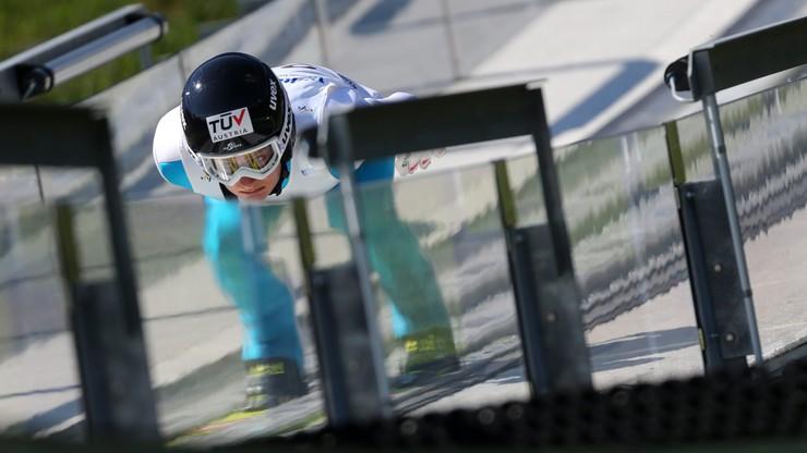 Czterokrotny mistrz świata juniorów zakończył karierę w wieku 22 lat