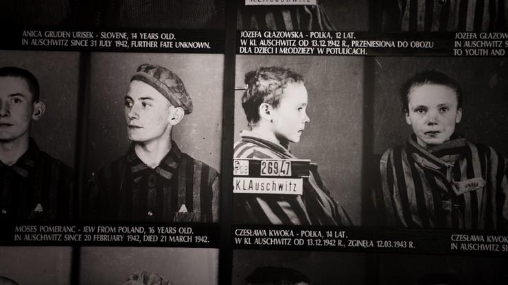 75. rocznica wyzwolenia obozu Auschwitz-Birkenau. Apel Biskupów Europy