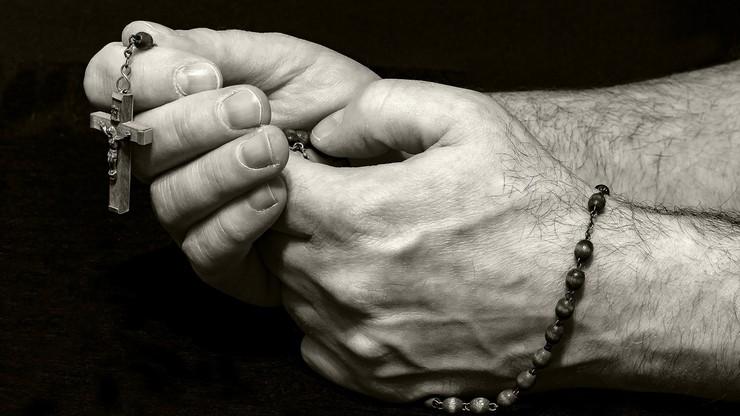 Spada liczba powołań kapłańskich i zakonnych. Najnowsze dane