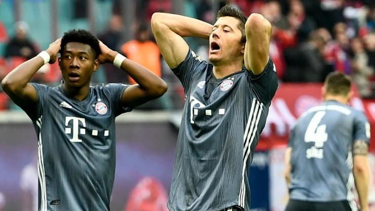 Ostatnia drużyna Premier League zarobiła więcej od... Bayernu Monachium