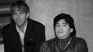 Nie żyje legenda włoskiej piłki. Mistrz świata, partner Bońka i Platiniego