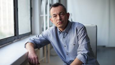 Dominik Łapieński