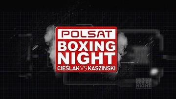 Polsat Boxing Night 10: Wyniki i skróty walk