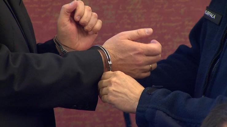Prokuratura zaskarżyła wyrok ws. zgwałconej tłumaczki z Elbląga