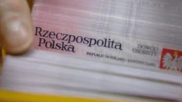 Minister cyfryzacji: nie było cyberataku ani wycieku z bazy PESEL