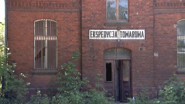 Adrian K. usłyszał zarzut usiłowania zabójstwa po wydarzeniach w Chełmży