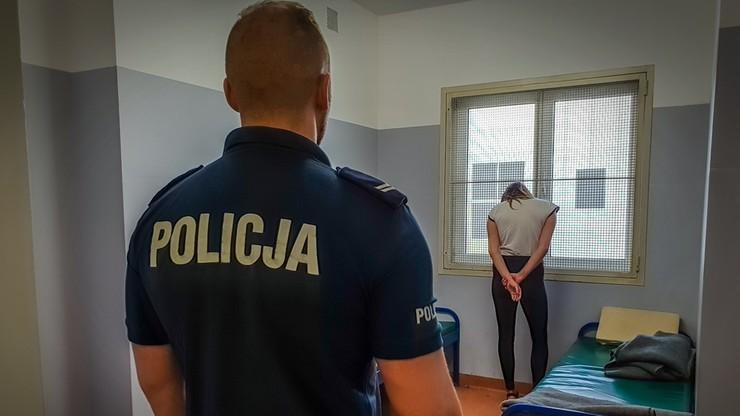Atak na obywatela Indii w Gorzowie Wlkp. i na Pakistankę w Krakowie